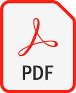 PlusOptic PDF Resources
