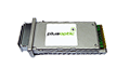 New Product Focus: 10Gbase-T Copper SFP+ modules