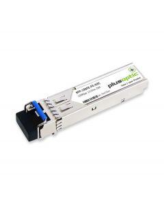 SFP-100FE-FX-H3C