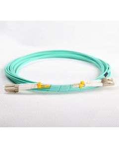 LC-LC-OM4-25M-DX