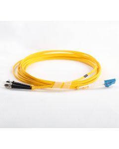 LC-ST-OS1-3M-DX