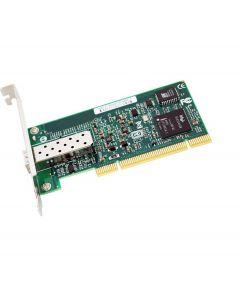 NIC-PCI-1SFP-PLU