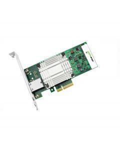 NIC-PCIE-10Gb-1RJ45-V2-PLU