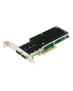 NIC-PCIE-2QSFP+-PLU