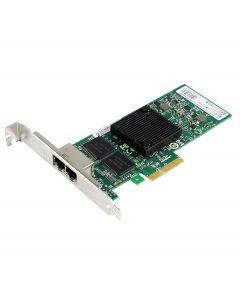NIC-PCIE-2RJ45-V2-PLU
