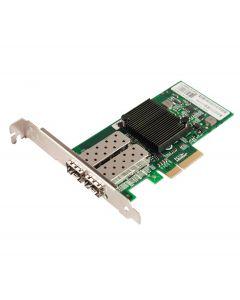 NIC-PCIE-2SFP-V2-PLU