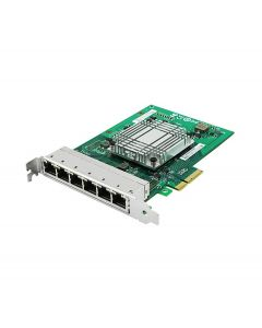 NIC-PCIE-6RJ45-PLU