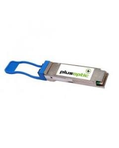 QSFP4X10-PLR4-HP