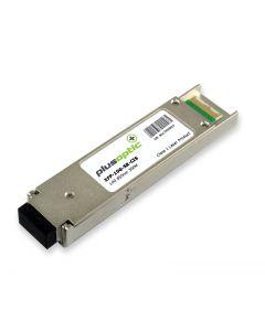 XFP-10GB-SR