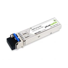 CWSFP-XX-40-3CO