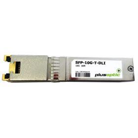 SFP-10G-T-DLI