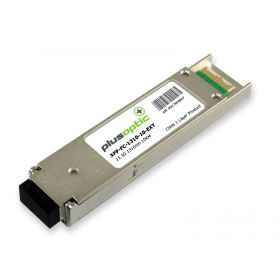 XFP-FC-1310-10-EXT