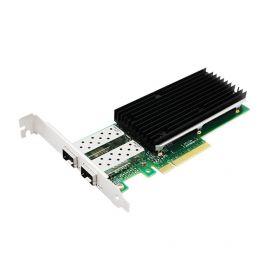 NIC-PCIE-2SFP28-PLU