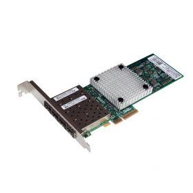 NIC-PCIE-4SFP-PLU