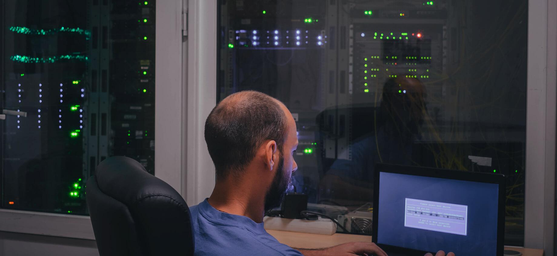 WDM Multiplexing Solutions