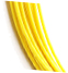 OS1 SM Dual Core Fibre Cable