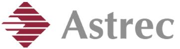 Astrec Balkans
