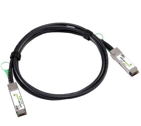 Direct Attach Cable (DAC)