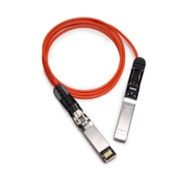 Active Direct Attach Cable