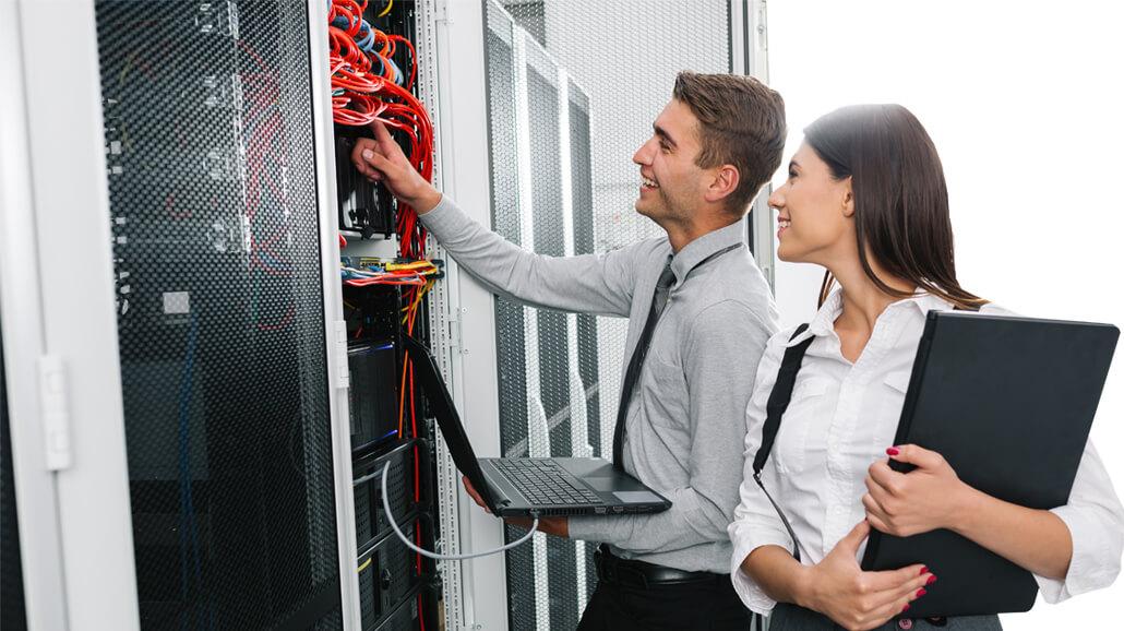 Fibre Connectivity Products